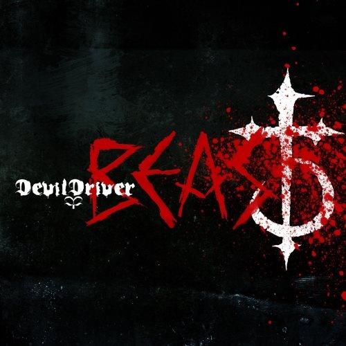 DevilDriver - Веаst [Limitеd Еditiоn] (2011)