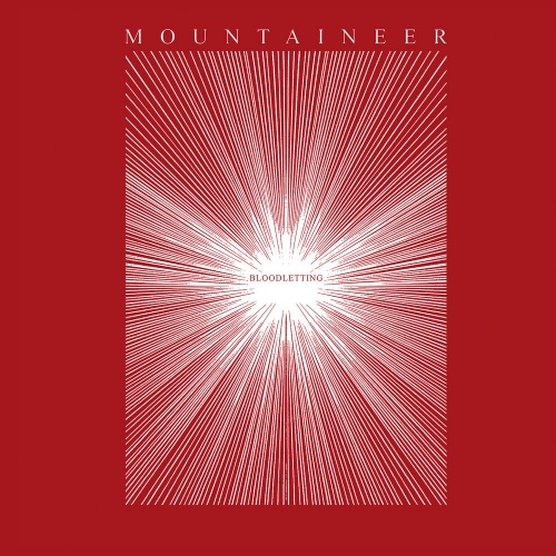 Mountaineer - Bloodletting (2020)