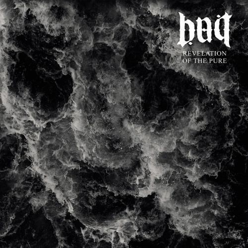 Bait - Revelation of the Pure (2020)