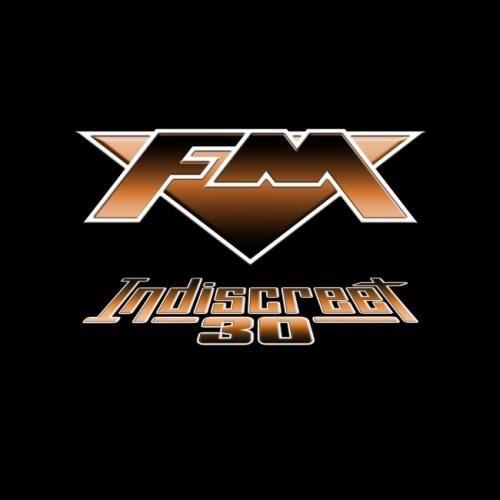 FM - Indisсrееt 30 (2016)