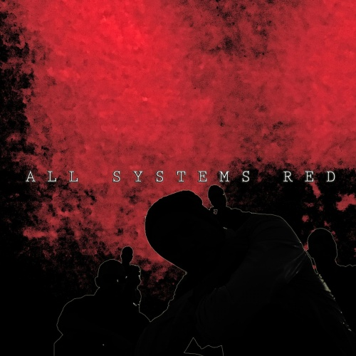 All Systems Red - All Systems Red (2020)