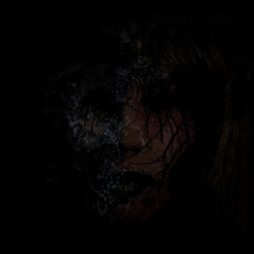 Sjálfsmorð af Gáleysi - Ode to Despair (2020)