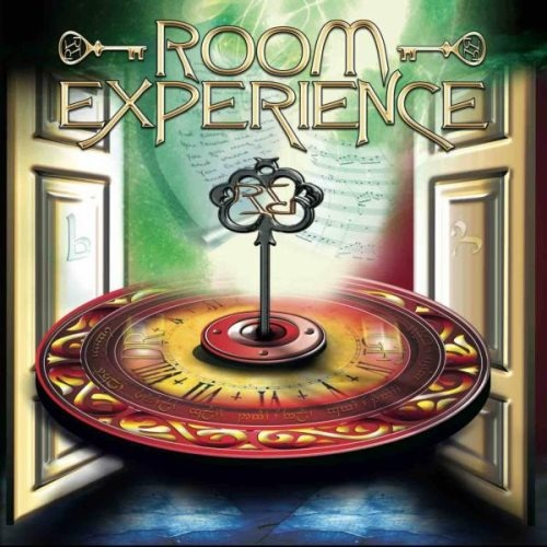 Room Experience - Rооm Ехреriеnсе [Limitеd Еditiоn] (2015)