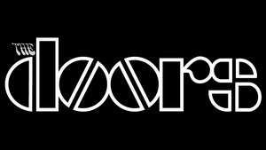The Doors - Discography (1968-2012)
