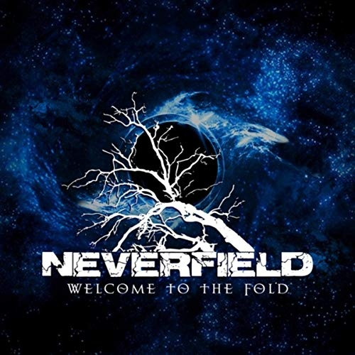 Neverfield - Welcome To The Fold (2020) [EP]