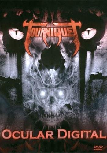 Tourniquet - Ocular Digital (2003)