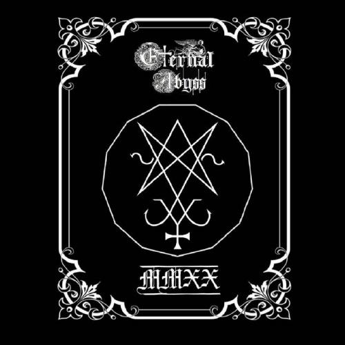 Eternal Abyss - MMXX (2020)