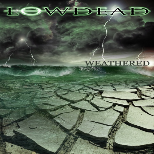 Lowdead - Weathered (2020)