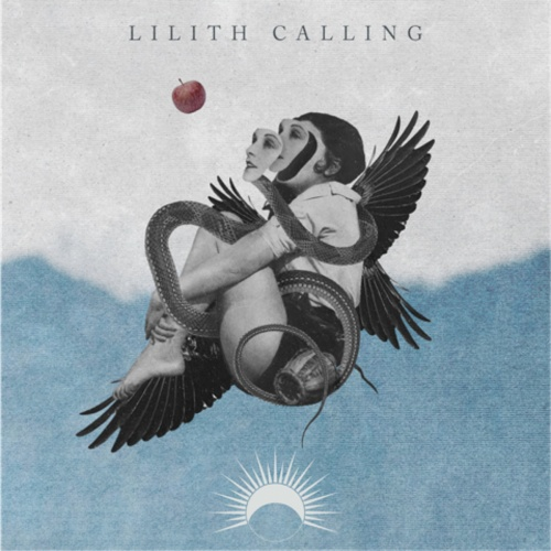 Crescent Sun - Lilith Calling (2020)