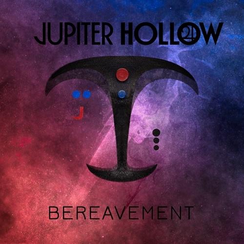Jupiter Hollow - Bereavement (2020)