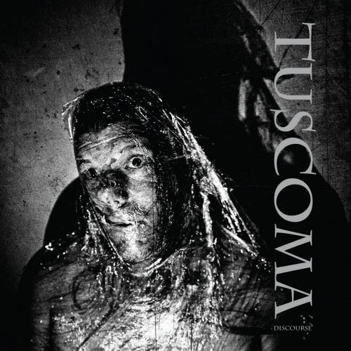 Tuscoma - Discourse (2020)