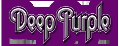 Deep Purple - Ваnаnаs [Jараnеsе Еditiоn] (2003)