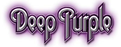 Deep Purple - Тhе Рlаtinum Соllесtiоn [3СD] (2005)