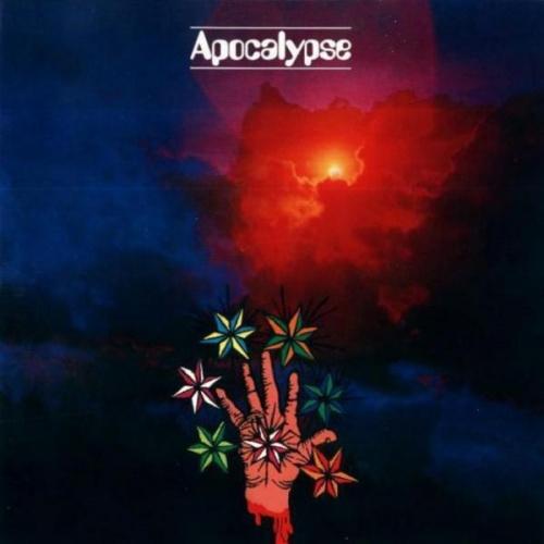 Apocalypse - Apocalypse (1969)