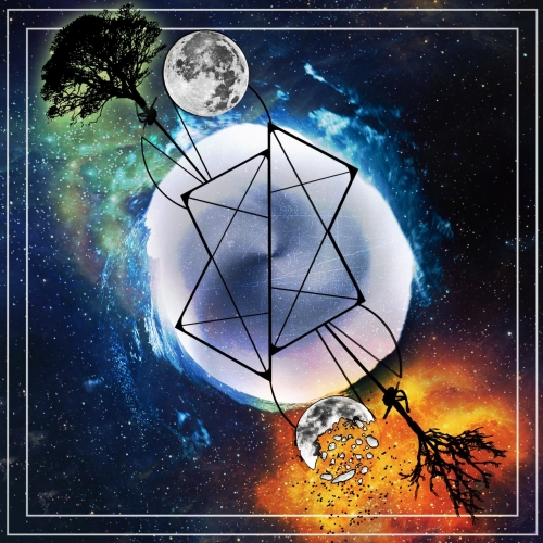 Lunar Veil - New End (2020)