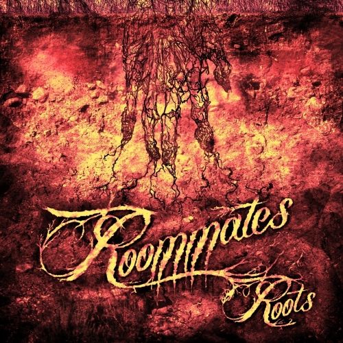 Roommates - Roots (2020)