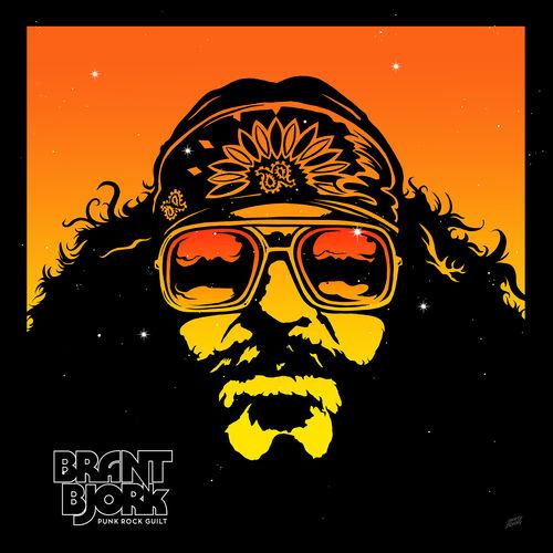 Brant Bjork - Punk Rock Guilt (Remastered) (2020)