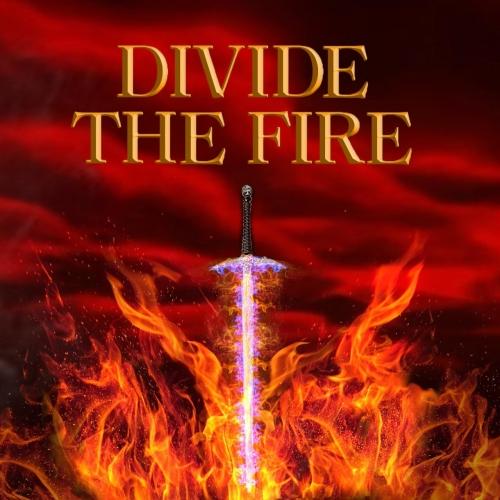 Chance Battenberg - Divide the Fire (2020)