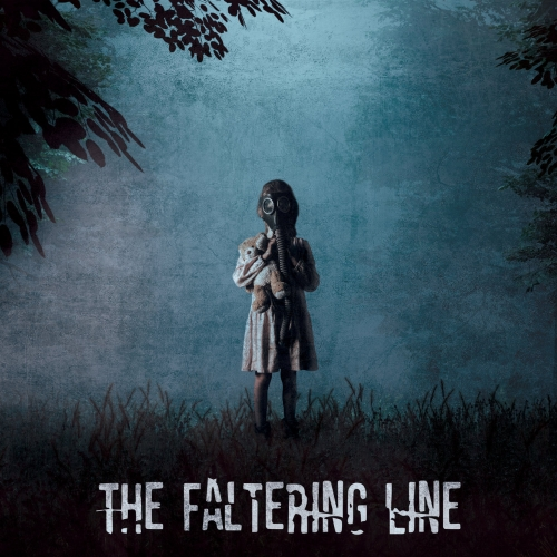 The Faltering Line - The Faltering Line (EP) (2020)