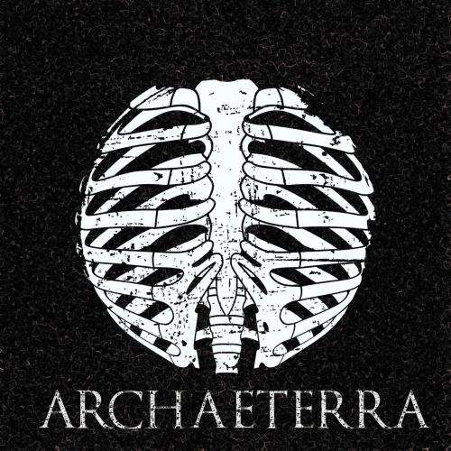Archaeterra - Archaeterra (EP) (2020)