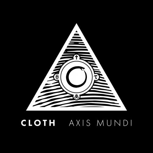 Cloth - Axis Mundi (EP) (2020)