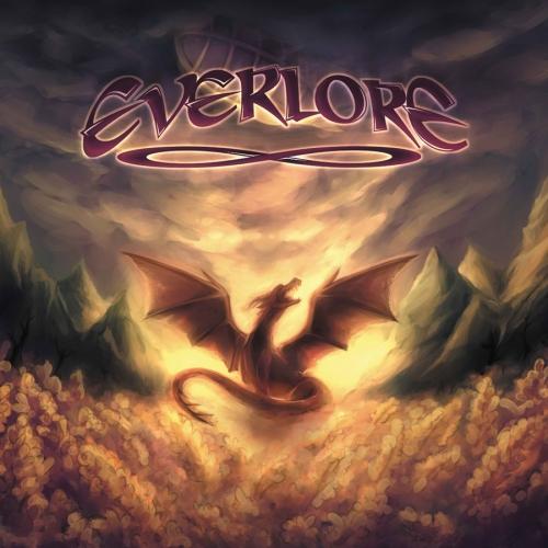 Everlore - Everlore (2020)