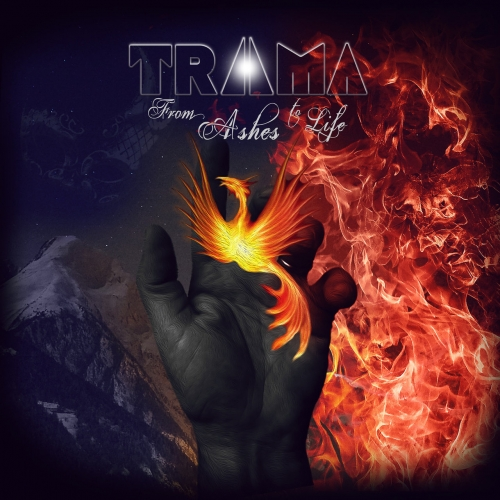 Trama - From Ashes to Life (2020)