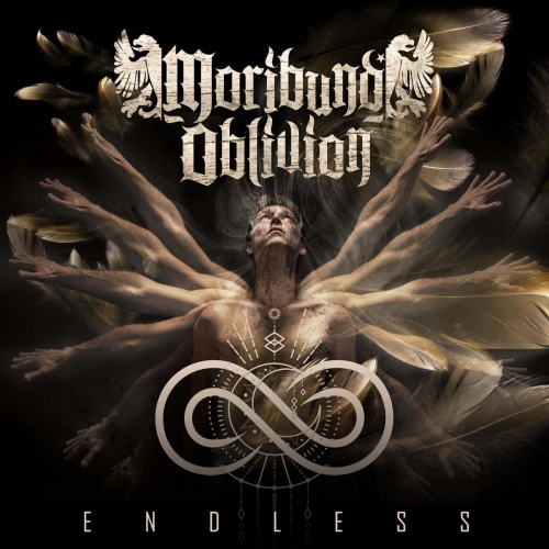 Moribund Oblivion - Endless (2020)