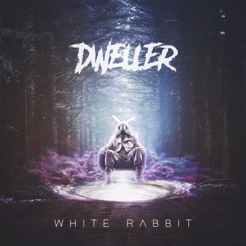Dweller - White Rabbit | EP (2020)