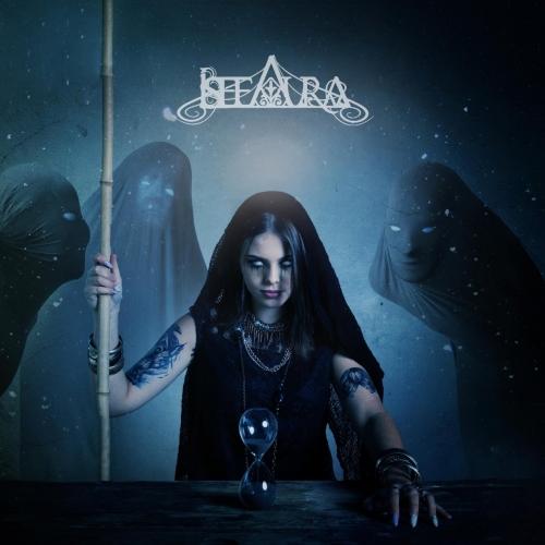I See Aura - I See Aura (EP) (2020)