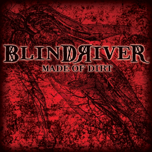 Blind River - Made of Dirt (2020)