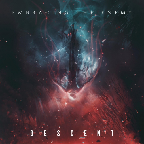 Embracing the Enemy - Descent (2020)