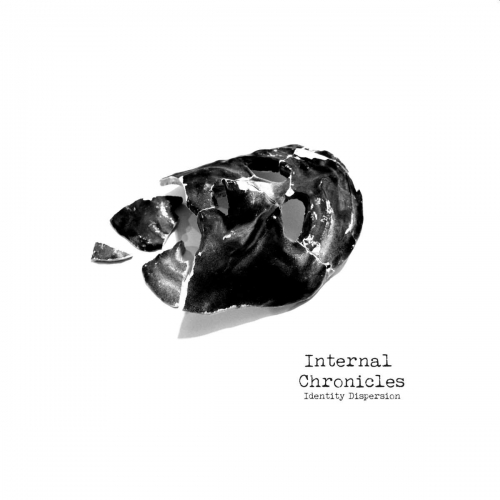 Internal Chronicles - Identity Dispersion (2020)