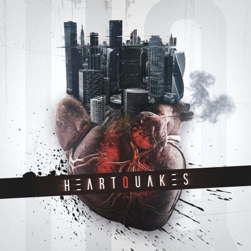 HeartQuakes - Heartquakes (2020)