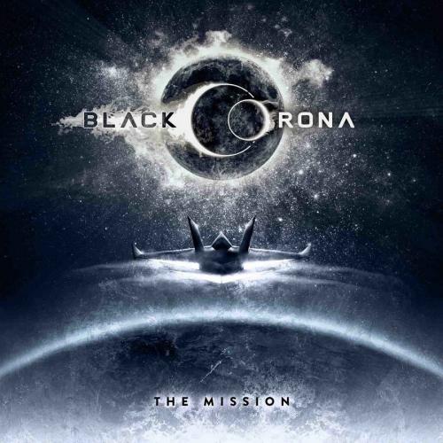 Black Corona - The Mission (2020)