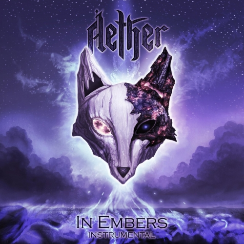 Aether - In Embers (Instrumental) (2020)