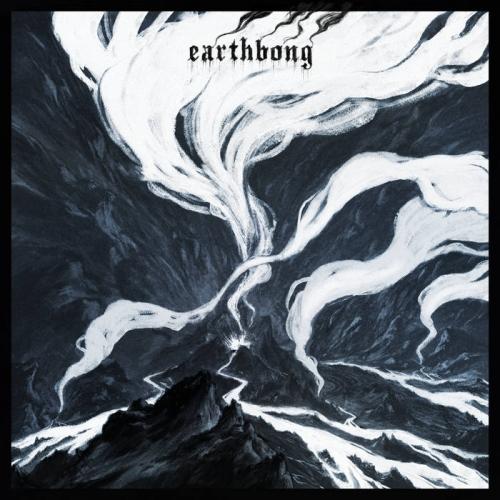 Earthbong - One Earth One Bong (2018)