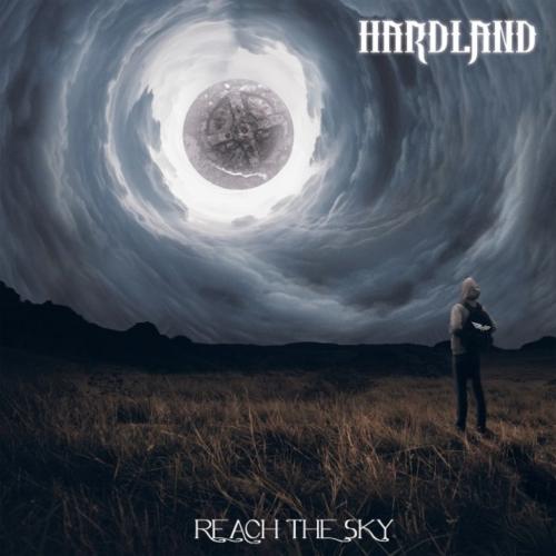 Hardland - Reach the Sky (2020)