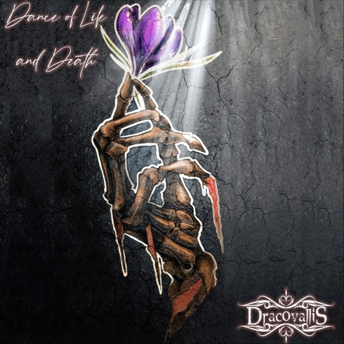Dracovallis - Dance of Life and Death (2020)