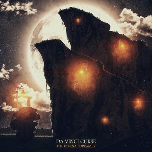 Da Vinci Curse - The Eternal Dreamer (2020)