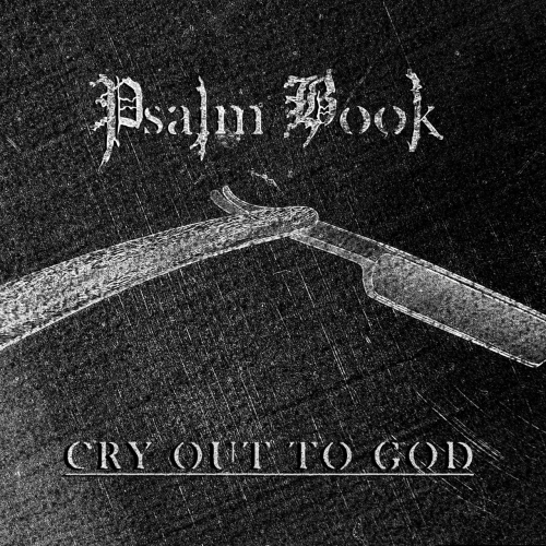 Psalm Book - Cry Out to God (2020)