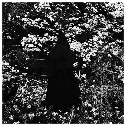 Basmu - The Encircling (2020)