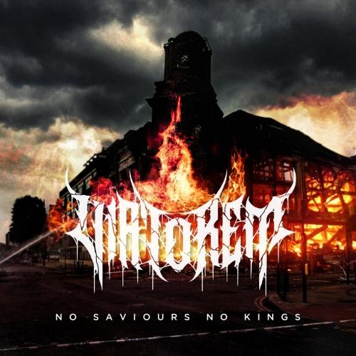 Viatorem - No Saviours No Kings (EP) (2020)