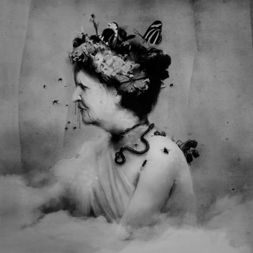 Monolord - Empress Rising - Instrumental (2020)