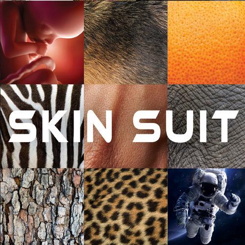 Skin Suit - Skin Suit (2020)