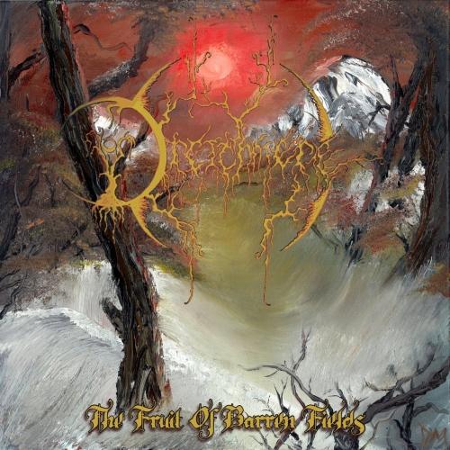 Dreichmere - The Fruit of Barren Fields (2020)