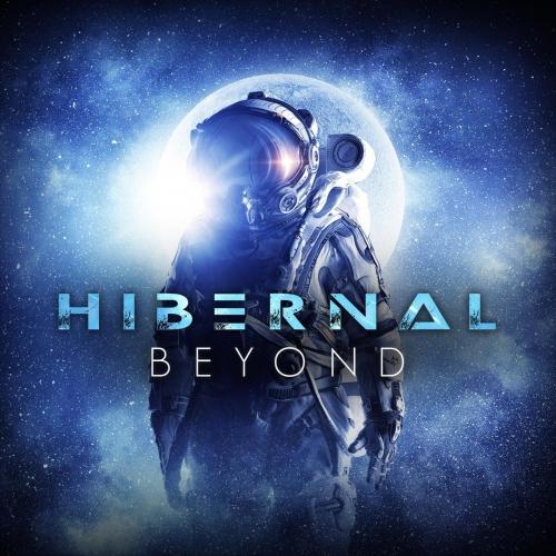 Hibernal - Beyond (2020)