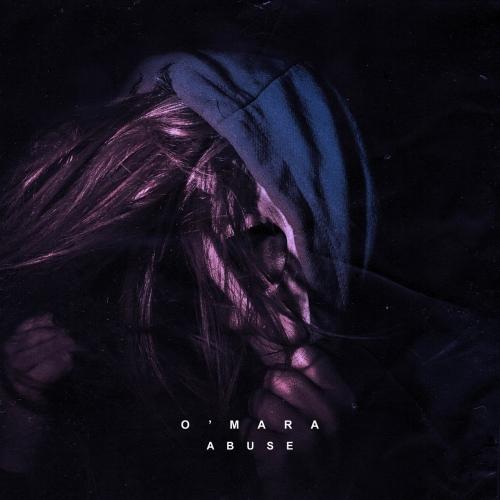 Omara - Abuse (EP) (2020)
