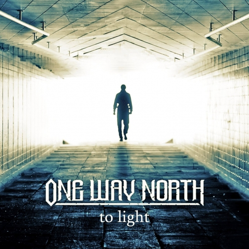 One Way North - To Light (2020)