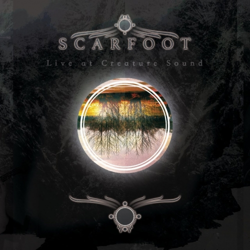 Scarfoot - Live at Creature Sound (2020)